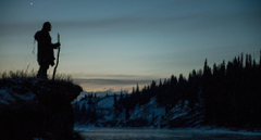 The Revenant wallpapers HD High Quality