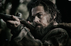 The Revenant English Movie Gallery Picture