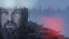 Leonardo DiCaprio The Revenant Wallpapers HD Desktop and Mobile