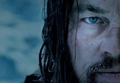 Leonardo DiCaprio The Revenant IMDB
