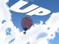Disney etc Pixar Wallpapers Galore UPDATED