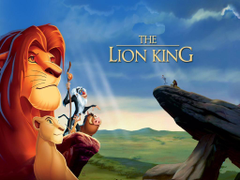 Angelica Pickles Fave Picks image The Lion King HD wallpapers and