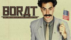 borat Comedy Humor Funny Mockumentary Wallpapers HD