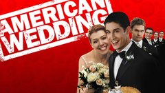 AMERICAN PIE comedy romance sex wallpapers