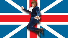 Austin Powers The Spy Who Shagged Me HD Wallpapers