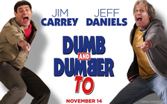 Dumb and Dumber Wallpapers