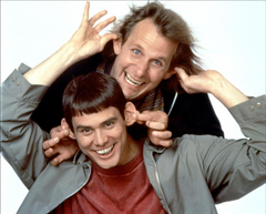 Dumb And Dumber wallpapers Movie HQ Dumb And Dumber