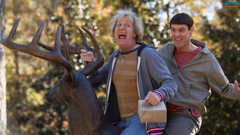 Best 52 Dumb and Dumber Wallpapers on HipWallpapers