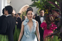 Crazy Rich Asians 5 things to know about the summer s best romantic