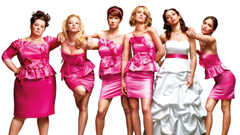 Bridesmaids HD Wallpapers