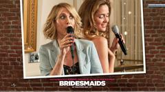 Kristen Wiig Wallpapers Photos Image in HD