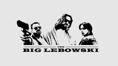 The Big Lebowski Computer Wallpapers Desktop Backgrounds