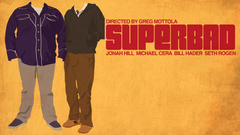 Superbad HD Wallpapers