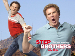 Step Brothers Wallpapers and Backgrounds Image