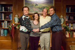 Step Brothers HD Wallpapers