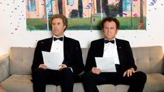 Step Brothers Is 10 Years Old and Also Timeless