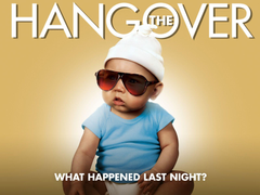 The Hangover Wallpapers The Hangover Movies Wallpapers in jpg