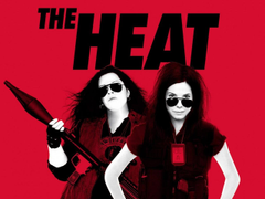 The Heat Wallpapers and Backgrounds Image