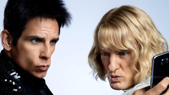 Zoolander 2 Full HD Wallpapers and Backgrounds Image