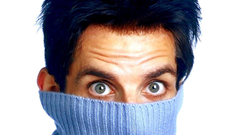 Zoolander HD Wallpapers