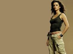 Penelope Cruz Zoolander Wallpapers HD Wallpapers