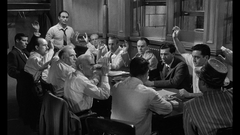 ft podcast episode criterion 12 angry men