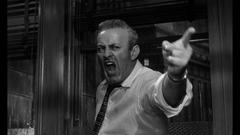 Film Class 12 Angry Man Sidney Lumet