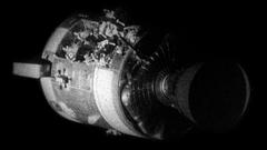Desktop Wallpapers Apollo 13