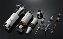 Apollo 13 model wallpapers