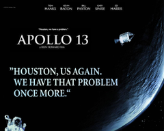 Apollo 13 Wallpapers Image Group