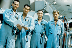 Tom Hanks image Apollo 13 HD wallpapers and backgrounds photos