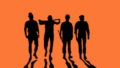 A Clockwork Orange HD Wallpapers