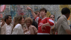 Ferris Bueller image Ferris Bueller s Day Off HD wallpapers and
