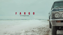 Fargo Wallpapers Awesome 37 Fargo Wallpapers
