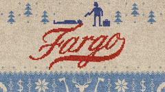 Noah Hawley Fargo Season 2 Interview