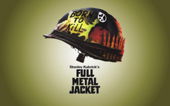 Full Metal Jacket image Full Metal Jacket HD wallpapers and