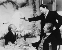 Citizen Kane Wallpapers Image Group