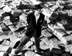 Citizen Kane Wallpapers High Quality