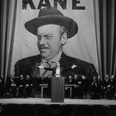 Let s watch Donald Trump talk about Citizen Kane