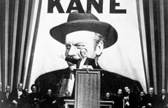 Orson Welles Citizen Kane Still Resonates In Today s Culture