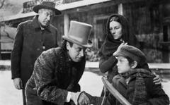 Citizen Kane Potential Films