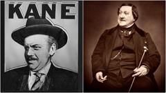 Opera Meets Film Citizen Kane Creates An Aria Reinterprets