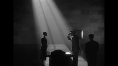 Citizen Kane by Gregg Toland