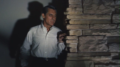 Cary Grant image Cary Grant in