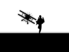 Cary Grant North by Northwest Alfred Hitchcock Wallpapers HD