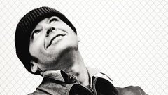 One Flew Over the Cuckoo s Nest image Mcmurphy HD wallpapers and