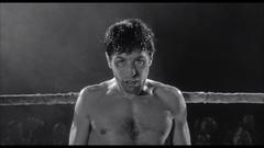 Robert De Niro Raging Bull Movies Wallpapers HD Desktop and