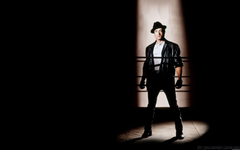 Rocky Balboa Hd Wallpapers