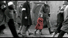 SCHINDLERS LIST drama war military history wallpapers
