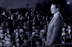 Schindler s List Wallpapers High Quality